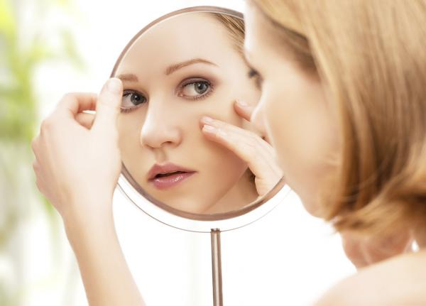 Opportunity for a Successful Combination Therapy for Adult Hormonal Acne