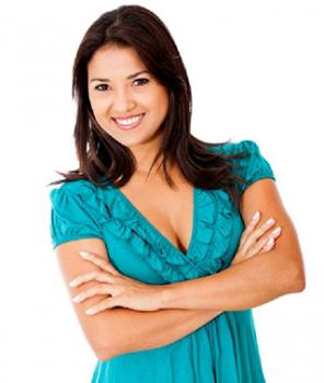 The latest skincare tips